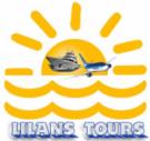 Lilians Tours  